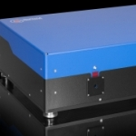 FemtoFiber Dichro Design – Ultrafast Two Color Lasers
