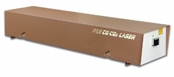 PL Series - Continuous Wave CO (5.2 µm – 6.0 µm) Laser with Integrated Grating for Wavelength Tuning