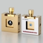 THz (Terahertz) Emitter/Detector with Photoconductive Switch/Antenna