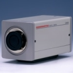 Machine Vision CCD Camera with a Wide Dynamic Range and a High Resolution - C8484-05C