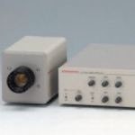 Amplifying Camera with Real-Time Brightness Compression and a Wide Dynamic Range - C9720 AP Imager