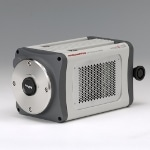 EM-CCD Camera Optimized for Low-Light, High-Speed Imaging - C9100-24B