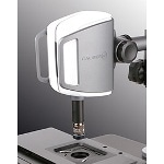 RS-G4 Upright Research Confocal Microscope