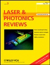 Laser & Photonics Reviews: Wiley Journal