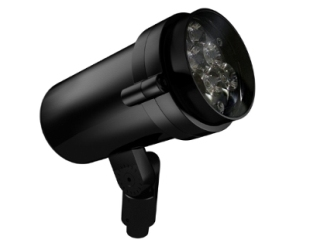 Amerlux Introduces Newly Redesigned Acion Led Accent Light