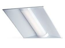 Cree's New ZR FD LED Series Delivers 60% Energy Savings Versus Fluorescent Troffers