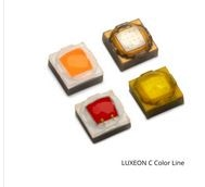 Lumileds Expands Line of LUXECON C Color LEDs to Total of 12 Colors