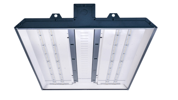 Orion's ISON Gen II Class LED High Bay Fixture Selected for Consulting-Specifying Engineer Product of the Year Award