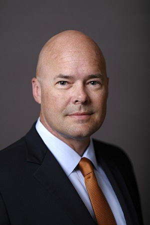 FLIR Systems Appoints James J. Cannon as President & CEO