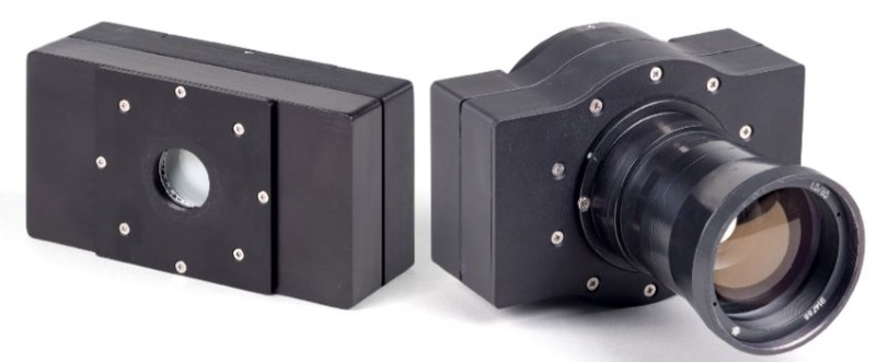 Photon Counting Camera LINCam Now Available from PicoQuant