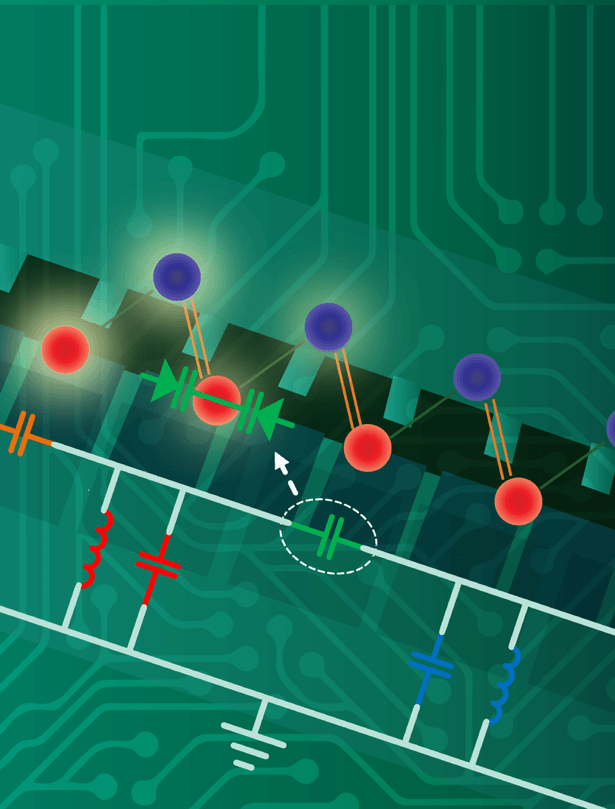Circuit Design Innovation Leads to More Robust Electronics
