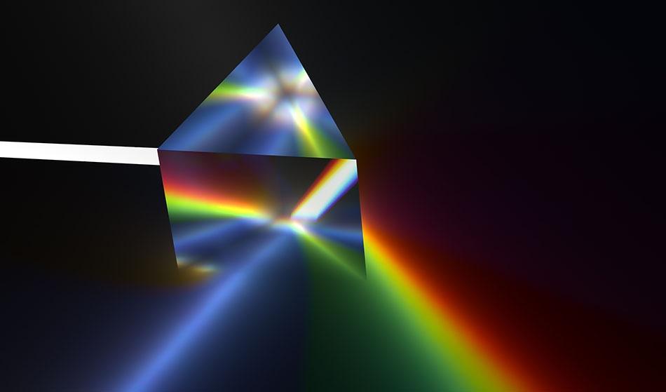 Using Muon Spectroscopy to Determine Lithium Diffusion