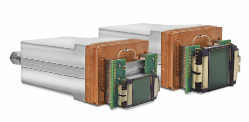 Introducing PI-MTE3 Large-Format CCD Cameras for In-Vacuum, Soft X-Ray Applications