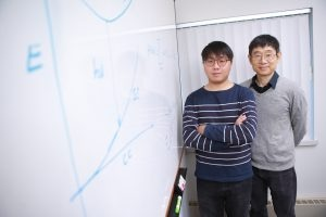 Researchers Discover Single Material Capable of Producing White Light