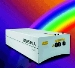 BFi OPTiLAS Launches Tunable DPSS Laser System for Laser Spectroscopy Applications