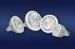 Osram Sylvania Launches High Performance LED Lamps