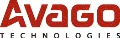 Novel, Compact LEDs ASMT-FJ70 and ASMT-FG70 by Avago Technologies