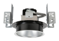 New Cree LED Downlight Obsoletes Fluorescent Technologies
