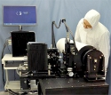 Optical Surfaces Supply UV-VIS-NIR Collimator System to German Space Research Centre