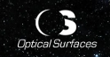 Optical Surfaces Launch New Information Rich Website