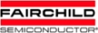Fairchild Semiconductor Introduces Low-Power LED Drivers with MOSFET Technology