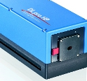 Toptica Photonics Launch Higher-Power Tunable Diode Lasers