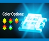 Kingbright Launches Compact Top View Bi-Color Chip-Type SMD LED