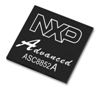 NXP Semiconductors' Advanced HD Video Processors for IP Security Cameras