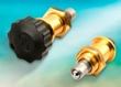 Newport Unveils New Line of High Precision Adjustment Screws