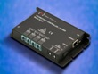 Newport Launches Open-Loop Picomotor Controller/Driver Module with 4 Channels
