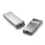 Avago Technologies Unveils New 100G CFP2 Optical Transceiver