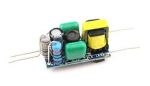 NXP Introduces New Reference Boards Featuring LED Driver ICs