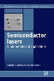 Semiconductor Lasers: Fundamentals and Applications - Review on Key Technology