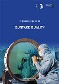 New 'Practical Guide to Surface Quality' by Optical Surfaces Ltd.