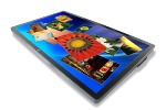 3M Unveils 46-Inch High-Performance Multi-Touch Display for Multi-User Collaborative Applications