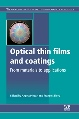 Applications of Optical Thin Film and Coatings