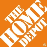 Cree LED Light Bulb Wins The Home Depot's 2013 Innovation Award