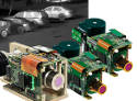 Sofradir to Demonstrate New Compact Infrared Imaging Cameras at AUSA 2013