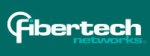Fibertech Networks Completes Aggressive Network Expansion Project