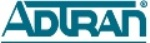 ADTRAN Supports Efforts to Standardize G.fast Technology