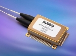 Avago Technologies Announces New Polarization-Multiplexed Quadrature Phase Shift Keying Coherent Receiver