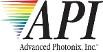 Advanced Photonix Receives Volume Purchase Order for T-Gauge Terahertz Product Platform