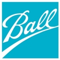 Ball Aerospace to Build High-Spectral-Resolution-Lidar for Aerosols Winds and Clouds