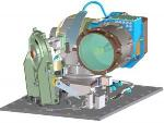 Comprehensive Overview of Laser-Based Moon-Earth Communication Uplink to be Presented at CLEO: 2014