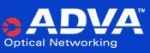 ADVA Optical Networking's GNOC Employed by a.s.r. for Network Monitoring