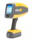 New Full-Range Handheld NIR Contact Spectrometer from ASD