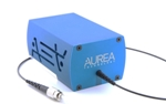 AUREA Technology Introduces Compact, Fast NIR Single Photon Counting OEM Module