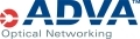 ADVA Optical Networking Introduces New FSP 3000 Access Link Monitoring Solution
