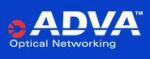 Mobile World Congress: ADVA Optical Networking to Highlight Virtualization in Radio Access Backhaul Networks
