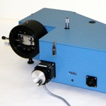 McPherson Offers Compact Double-Monochromator for Standoff Raman Spectroscopy